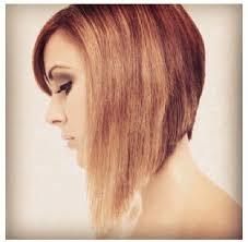 wedge shape hair styles 16 best hair images on pinterest hair cut hairdos and auburn hair