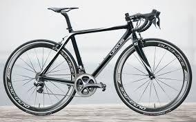xe lexus ma vang lexus f sport carbon fiber road bike bicycle drool pinterest