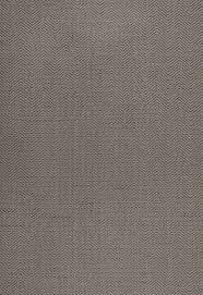 Herringbone Line Wallpaper Beige Peel by 9 Best Images About Wallpaper Cover On Pinterest Herringbone