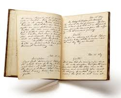 this ever new self thoreau and his journal the morgan library