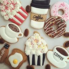 44 best アイシングクッキー images on pinterest decorated cookies