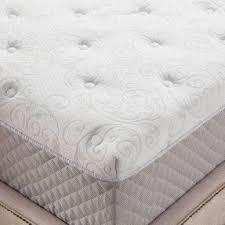 best 50 queen memory foam mattresses foter