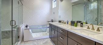 home depot bathroom design center home designs bathroom home design stones unlimited home design