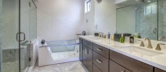 bathroom design center home designs bathroom home design stones unlimited home design