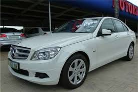 c class mercedes for sale 2010 mercedes c class c180cgi touchshift cars for