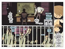 batman the 2 comics by comixology