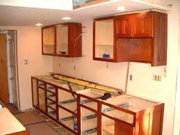 ideas for updating kitchen cabinets small kitchen updates large size of cabinet makeover ideas paint