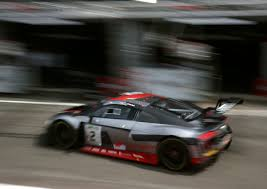 Audi R8 Sport - audi r8 lms wins fourth 24 hours of spa for audi sport trackworthy