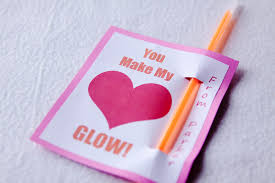 cute valentine day ideas hd wallpaper of love hdwallpaper2013 com