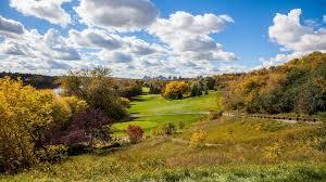 highlands golf club edmonton ab u2013 about us