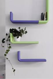 Libreria Opus Incertum by 307 Best Shelving Ideas Images On Pinterest Shelving Ideas