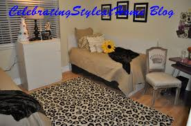 coming of age teen girls bedroom celebrating style at home blog