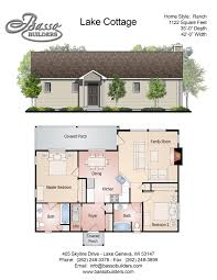 house floor plans com floor plans basso builders