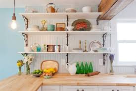 Beadboard Backsplash Kitchen Beadboard Backsplash Kitchen Eclectic With Modern Farmhouse Wall