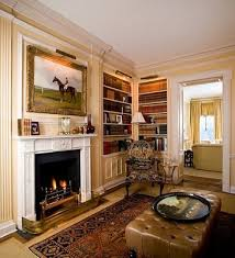 Traditional English Home Decor 91 Best English Country Interiors Images On Pinterest English