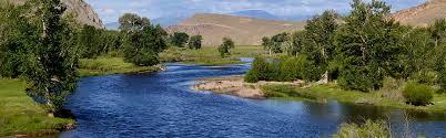 Montana rivers images Legendary montana fishing rivers fishtales outfitting jpg