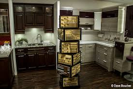 reparation armoire de cuisine modèles d armoires de cuisine sur mesure à québec armoire de