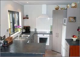 a1 kitchens testimonials for tauranga kitchen designer and