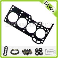 toyota 5a fe toyota 5a fe suppliers and manufacturers at alibaba com