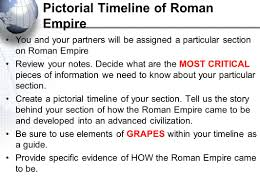 ap world history period 6 study guide ap world history the earth and its peoples ppt video online