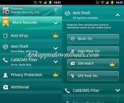kespersky apk kaspersky mobile security apk version 300x250 kaspersky
