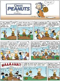 peanuts s day read these s day comics after you call your read