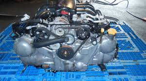 subaru tribeca 2007 jdm engine 2006 2007 subaru tribeca ez30 ez30d 3 0l h6 motor low
