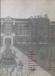 brackenridge high school yearbook explore 1963 brackenridge high school yearbook san antonio tx