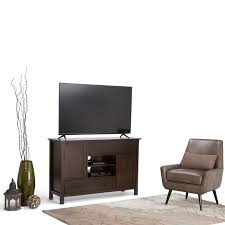 Sears Furniture Kitchener Bedroom Tall Tv Stand