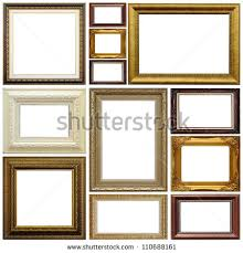 frame stock images royalty free images vectors