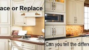 how much does it cost to reface kitchen cabinets cost to reface kitchen cabinets new 2018 cabinet refacing costs with