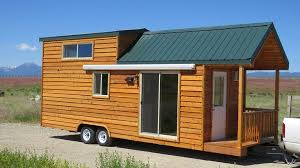 Cabin Plans For Sale Spacious Tiny House Living In Rich U0027s Portable Cabins