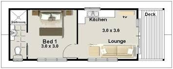 1 bedroom granny flat floor plans granny flat design ideas kzio co