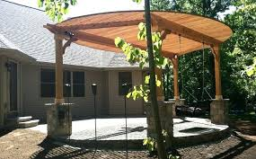 Garden Shade Ideas Backyard Shades Ideas Outdoor Shade Best Backyard Canopy Ideas On