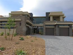 cheap luxury homes for sale 42 homes for sale in the ridges las vegas call 702 882 8240