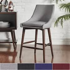 Bar Stool With Back Counter Bar Stools For Less Overstock