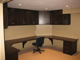 Office Furniture Kitchener Waterloo by Everlast Custom Cabinets Custom Kitchens Cabinetry Kitchener