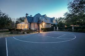 Home Decor Hours Welcome To Jakes Architecture World The Ultimatel Court In House