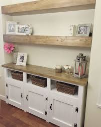 Side Table Buffet Best 25 Kitchen Buffet Table Ideas On Pinterest Kitchen Buffet