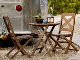 outdoor sitting 10 best outdoor seating the independent