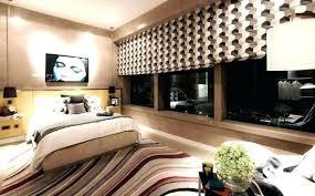 meuble tv chambre a coucher tv chambre meuble tv pour chambre placard chambre a coucher avec tv