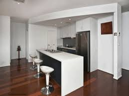 Galley Kitchen Design Layout Small Galley Kitchen Design Layouts Red Dining Chairs Laminate