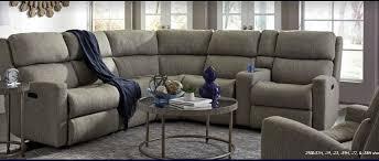 flexsteel sectional sofa flexsteel sectional sofas gradschoolfairs com