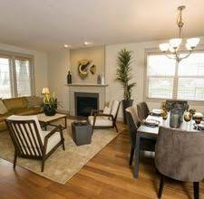 combined living and dining room decorating your your small home design with awesome ideal living