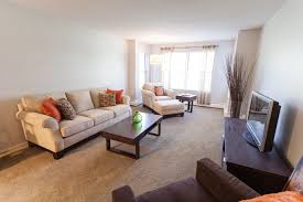 apartments for rent in bloomington mn