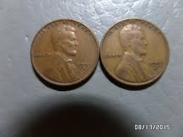 my 1st mint mark error 1953 s wheat penny coin community forum