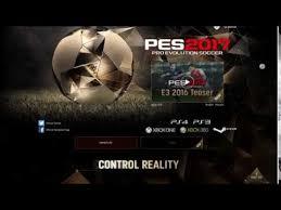 Punch Home Design Free Download Keygen Free Download Pc Software Full Version Game Pro Evolution Soccer