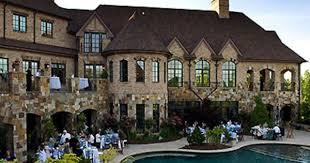 Best Wedding Venues In Atlanta Kent Rock Manor Loganville I Must Have Jazmin Take Pictures In