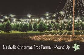 christmas tree farms tennessee part 21 christmas on the farm a