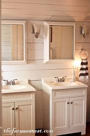 Cabin Bathroom Mirrors by 114 Best Log Cabin Images On Pinterest Bedrooms Master Bedrooms